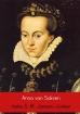 Ineke S. M. Jansen-Jonker boeken
