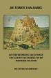 Dr. Peter Veldhuizen boeken
