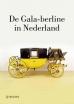 Willem te Slaa boeken