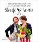 Sientje Swartjes-Lenferink, Arlette Swartjes boeken