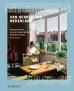 Marieke Kuipers boeken