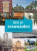 Pieter van der Ende boeken