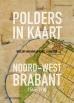 Willem van Ham, Karel Leenders boeken