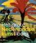 Din Pieters boeken