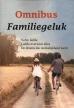 Frederika Meerman, Greta Pennings, Joke Aarts boeken