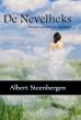 Albert Steenbergen, Inge Schuiten boeken