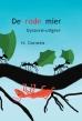 H. Cornelis boeken