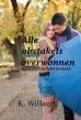 K. Willaert boeken