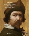Dutch Selfportraits from the Golden Age