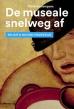Karel Schampers boeken
