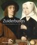 Edwin Buijsen, Katlijne van der Stighelen, Charlotte Wytema boeken