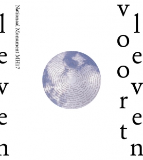 Voortleven-living on