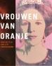 Karin van Lieverloo, Merel van den Nieuwenhoven boeken