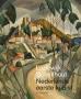 L.M. Almering-Strik boeken