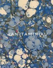 boeken - Jan Taminiau