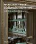 Quentin Buvelot boeken
