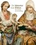 Lars Hendrikman boeken