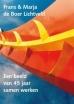 Piet Augustijn, Lloyd W. Benjamin III boeken