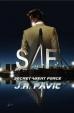 J.R. Pavic boeken