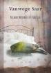 Yolande Werdmuller von Elgg boeken