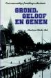 Marlene Alieke Bel boeken