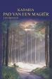 Leo Bonjean boeken