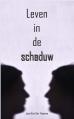 Jana Van Der Fraenen boeken