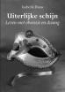 Isabelle Roos boeken