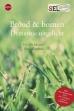 Eric Du Meunier, Hugo Goedemé, Olivier Constant boeken