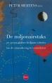 Peter Mertens boeken