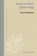 Franco Trabattoni boeken