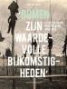 Bart Tritsmans boeken
