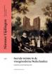 Liesbeth Geevers, Violet Soen boeken