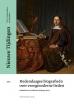 Judith Brouwer, Michael Limberger boeken