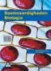 E.M. van Hove, H.C. de Rijk boeken