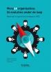 Janneke Schenning, Robert-Jan Simons, Tijs Besieux boeken