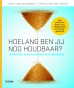 Ton van Dongen, Pauline de Vries boeken
