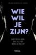 Wim Geerts, Anette de Vos-van Weel boeken