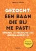 Gerald M. Sturman boeken