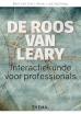 Bert van Dijk, Anne-Lies Hustings boeken