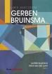Catrien Bijleveld, Peter van der Laan boeken