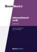 Math Noortmann, Naomi Noortmann boeken