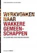 Frans Verhaaren, Jan van Ginkel boeken