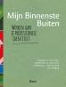 Manon Ruijters, Gerritjan van Luin, Freerk Wortelboer boeken