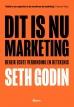 Seth Godin boeken