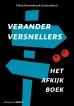 Kilian Bennebroek Gravenhorst boeken