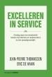 Jean-Pierre Thomassen, Eric de Haan boeken