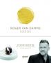 Roger Van Damme boeken