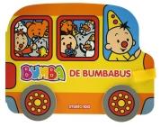 De Bumbabus