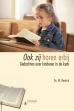 W. Harinck boeken